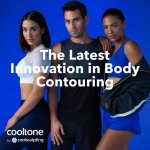 cooltone™ The Latest Innovation in Body Contouring image