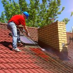 How to Remove Moss From a Roof: Everything You Need To Know image
