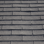 Shingle Roof vs Slate Roof: A Detailed Comparison image