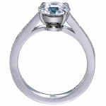 Pager to activate Diamond Solitaire