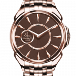 Pager to activate Palatial Classic Automatic Bracelet