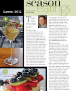 Season Eatings Summer 2012.pdf