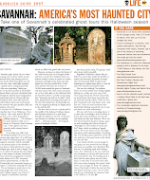 savannah ghost tours travel.pdf
