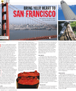 Travel San Francisco07.pdf