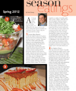 Season Eatings Spring 2012.pdf