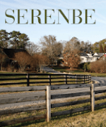 Serenbe.pdf
