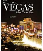 Vegas.pdf