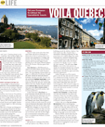 QUEBEC.pdf