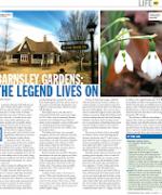 barnsley gardens.pdf