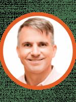Dr. Todd Bovenizer