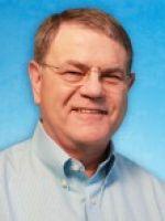 Lester H. Kuperman