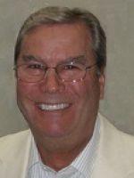 W. Ron Redmond