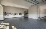 Commercial & Industrial Spaces