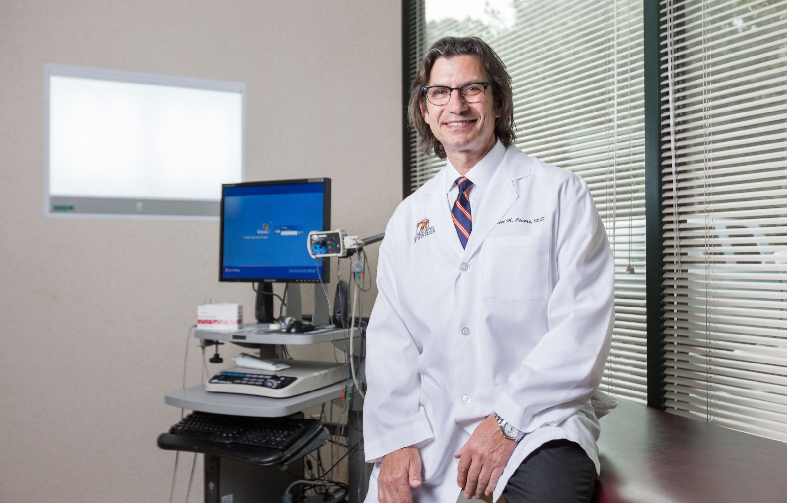 Picture of Doctor