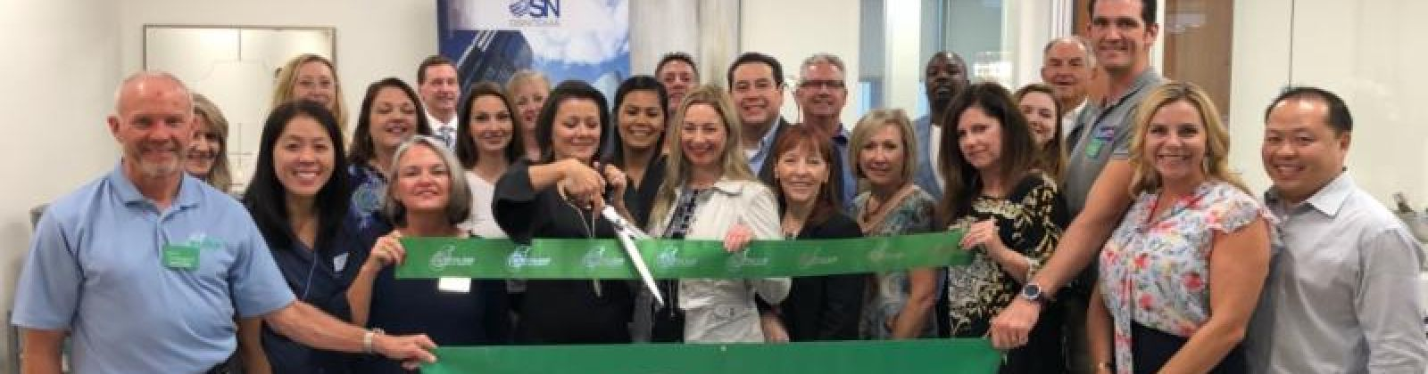 OS National Opens Southlake, Texas Office to Serve the Real Estate Community