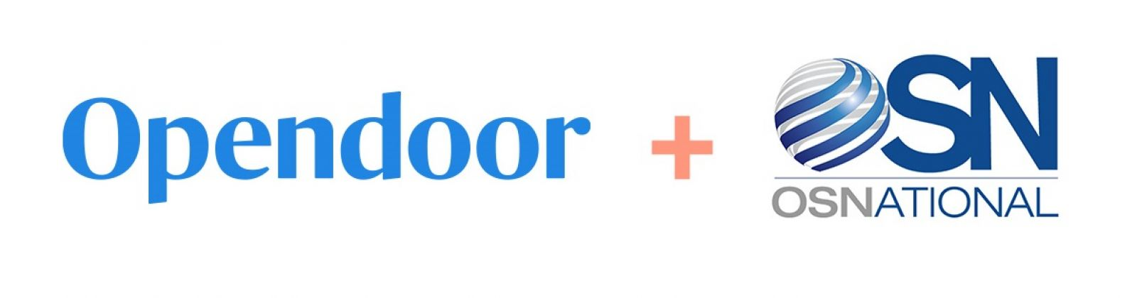 Opendoor Acquires Title and Escrow Company OS National