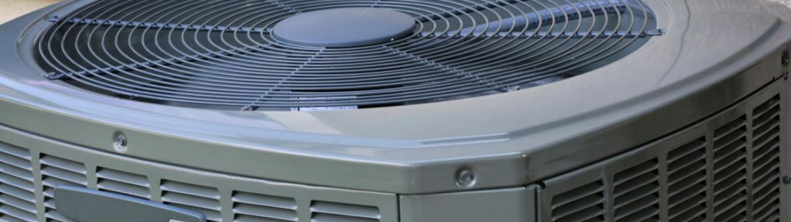 The Cold, Hard Truth About Air Conditioners