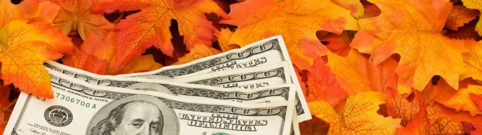 Qualify for Your Fall HVAC Rebates
