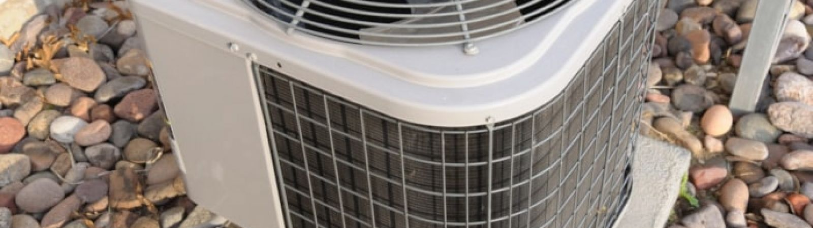 Should You Repair or Replace an Old HVAC System?