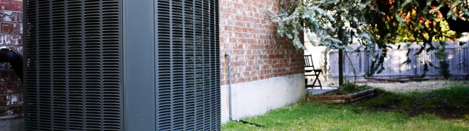 Is Your HVAC System Too Big?