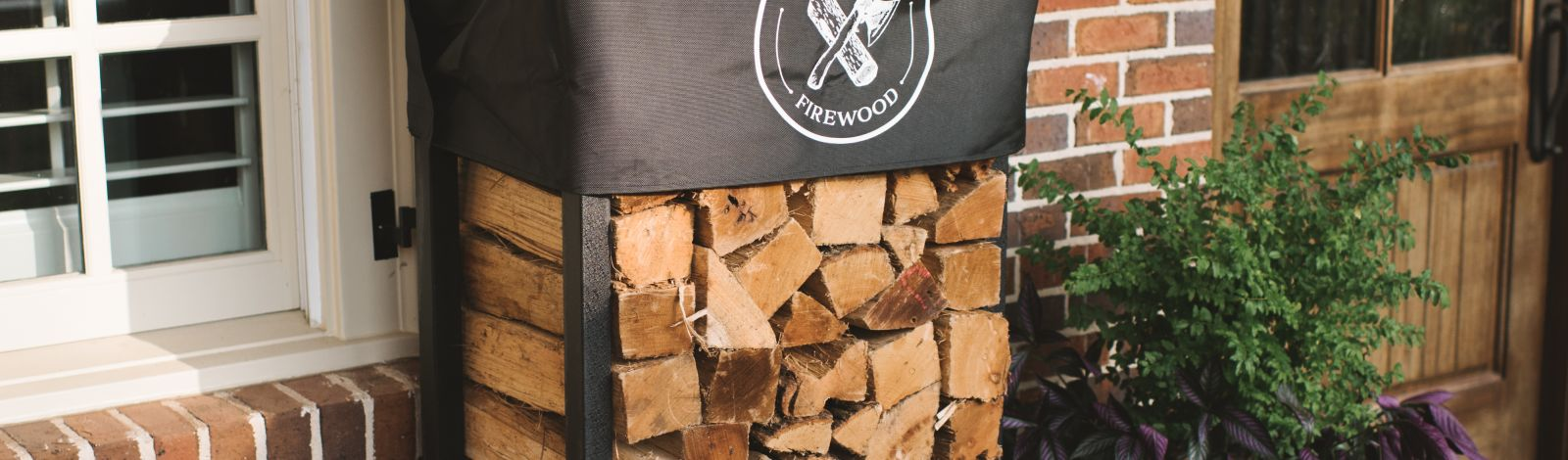 Firewood Delivery Subscription