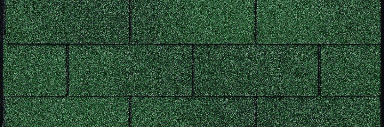 Evergreen Blend image