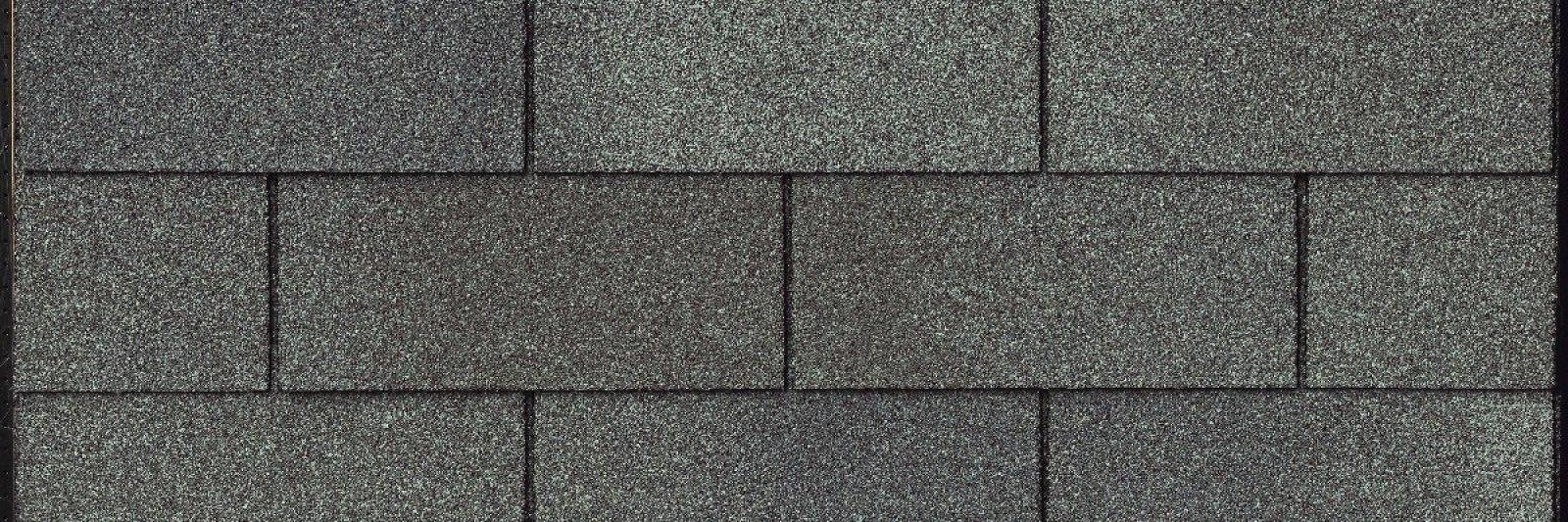 Georgetown Gray image