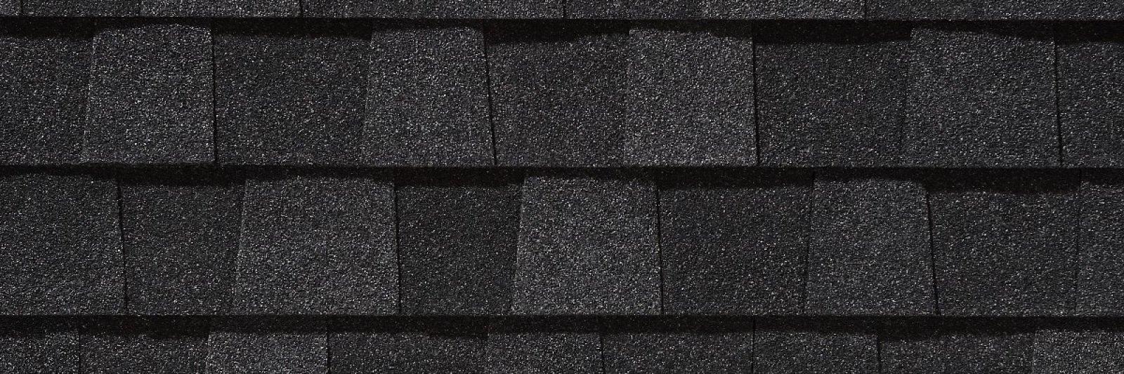 Charcoal Black image