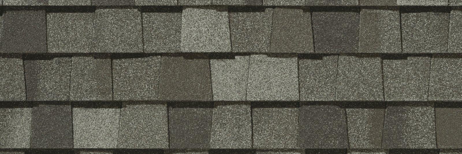 Granite Gray image