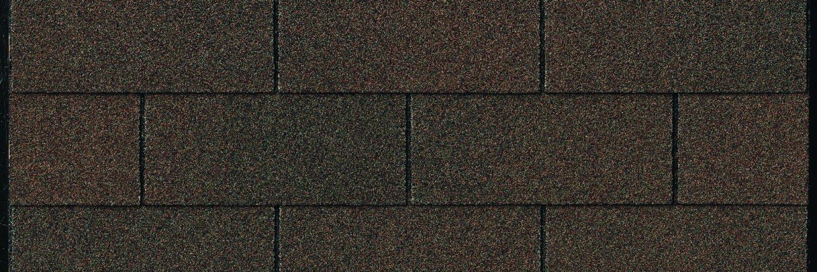 Cedar Brown image