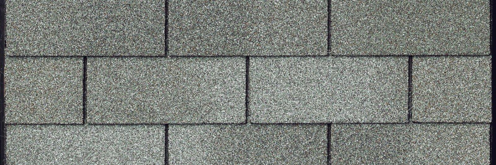 Cobblestone image