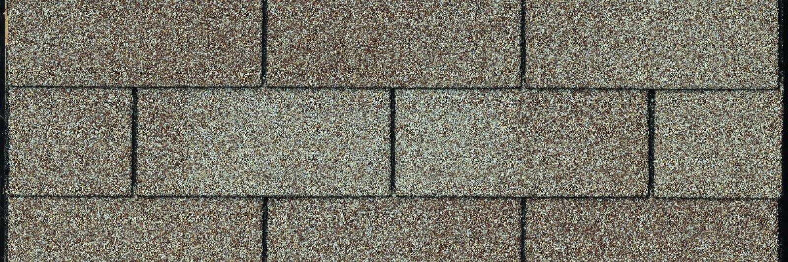 Cinnamon Frost image