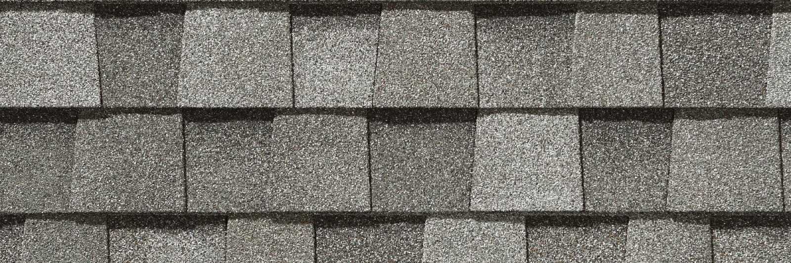 Cobblestone Gray image