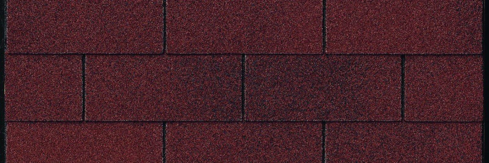Tile Red Blend image