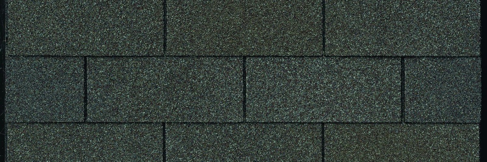 Nickel Gray image