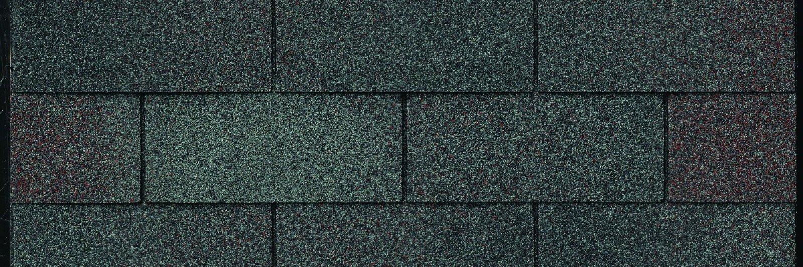 Slate Gray image