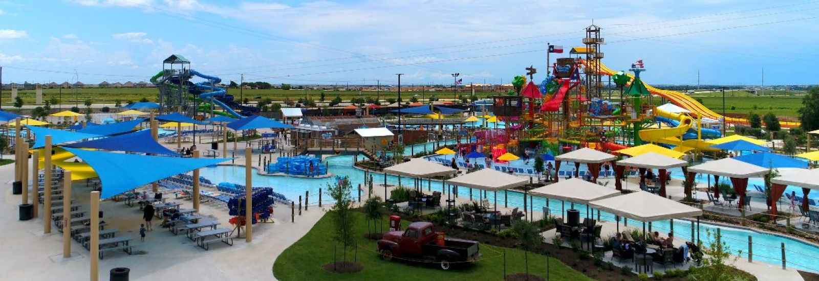 Typhoon texas katy coupons