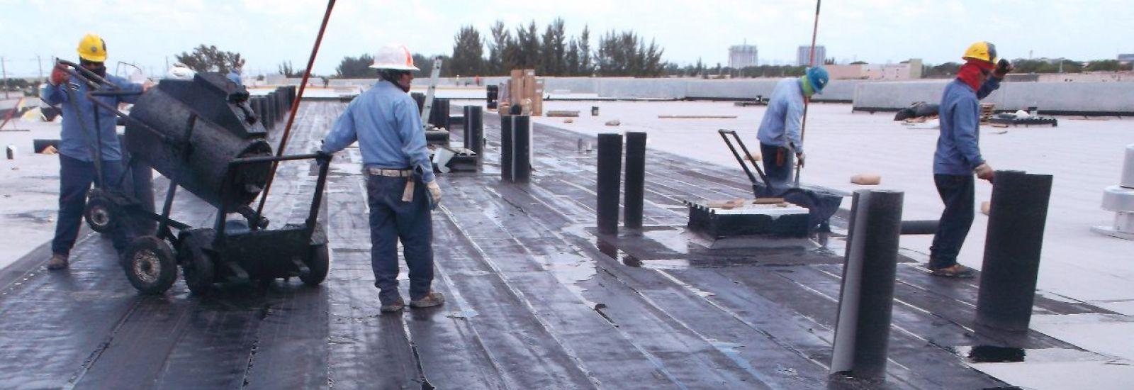 Roofing Sbs Amp Mb P 06 Firestone 6u2033 Quickseam