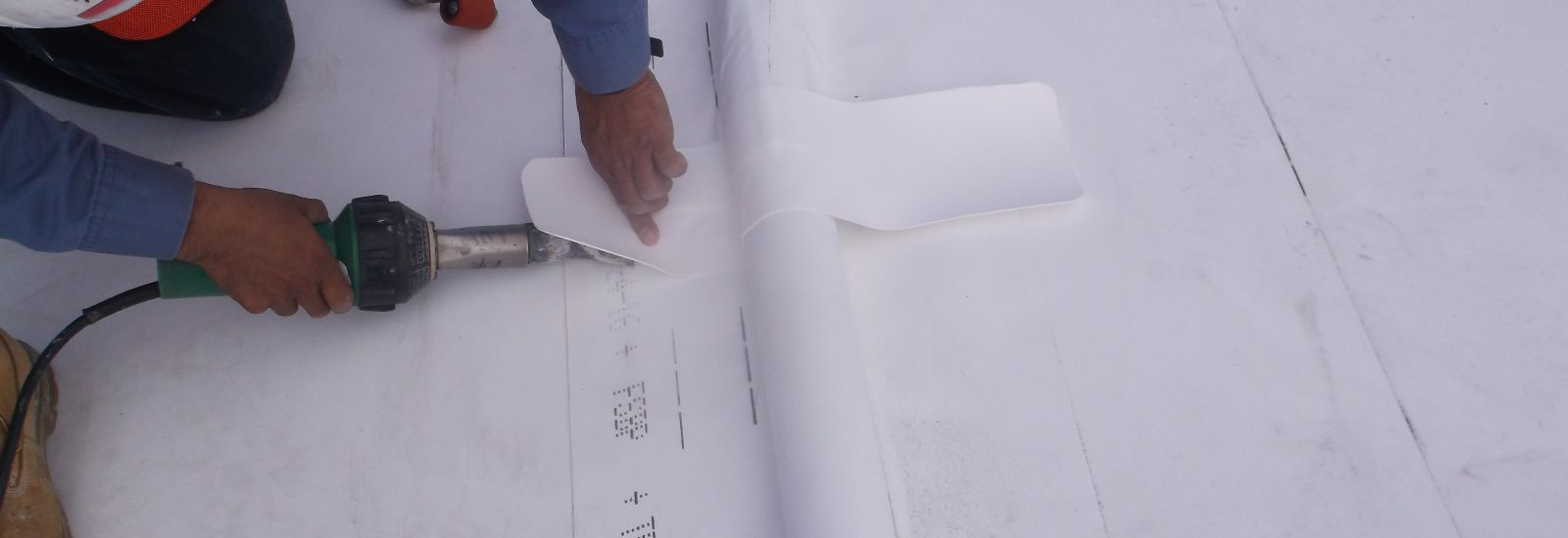 Roofsaver Maintenance Plans Latite Roofing