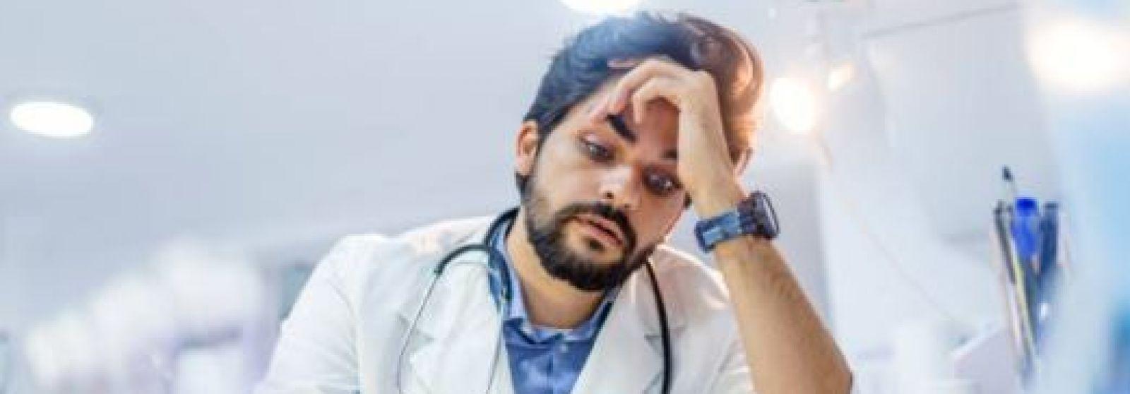 Lean Strategies in Healthcare