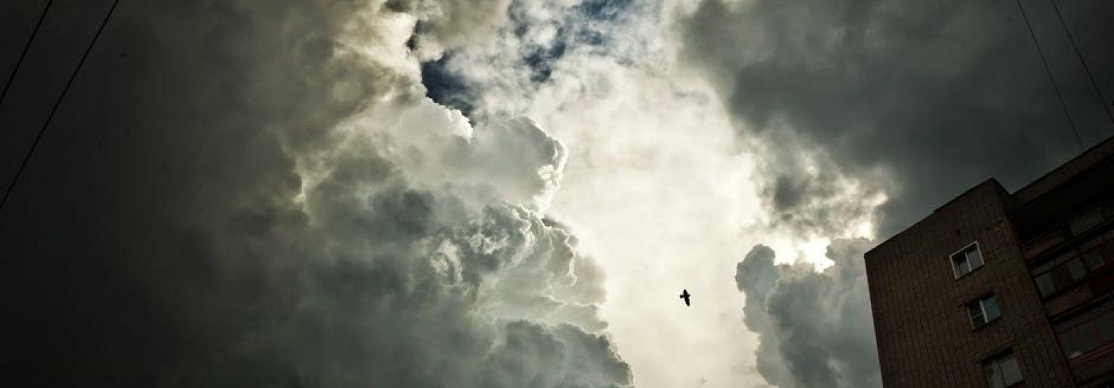 How to be Prepared for Hurricane Season