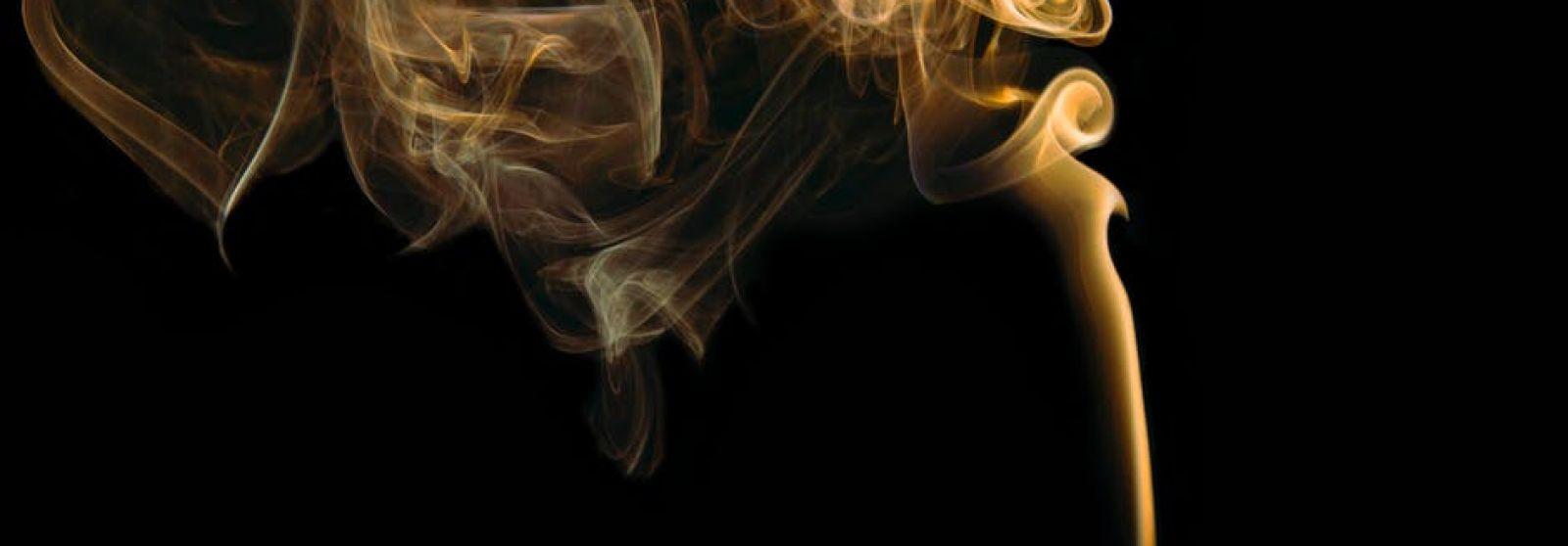 Tips for Testing Your Smoke Alarm