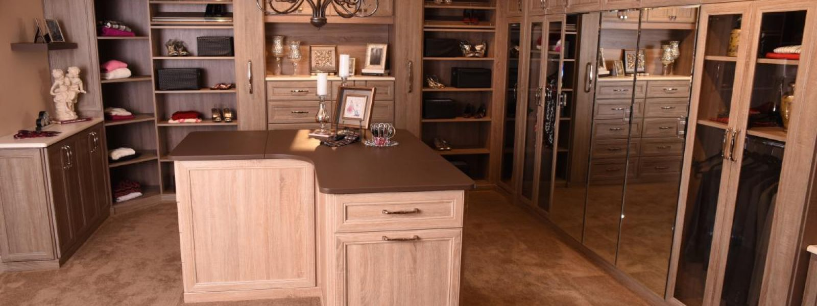 Murphy Beds Can Transform Your Room