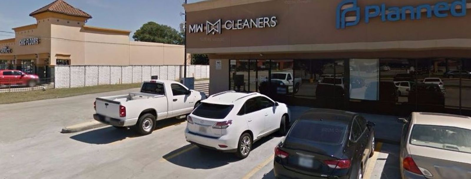 Dry cleaners spring tx dry cleaning mw cleaners for Same day t shirt printing austin