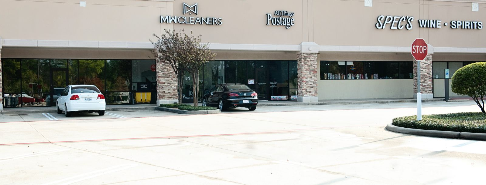 Dry cleaners in conroe windvale dry cleaning mw cleaners for Same day t shirt printing austin