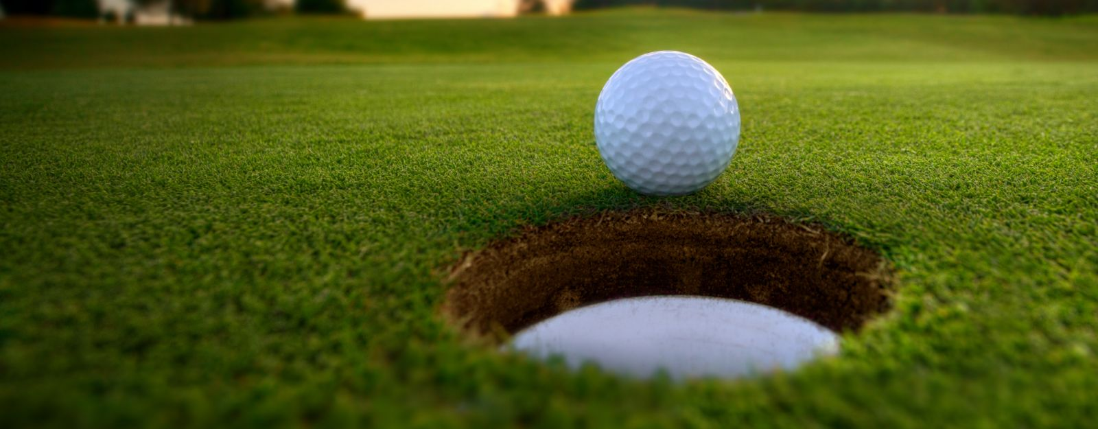 charity golf tournament must ministries