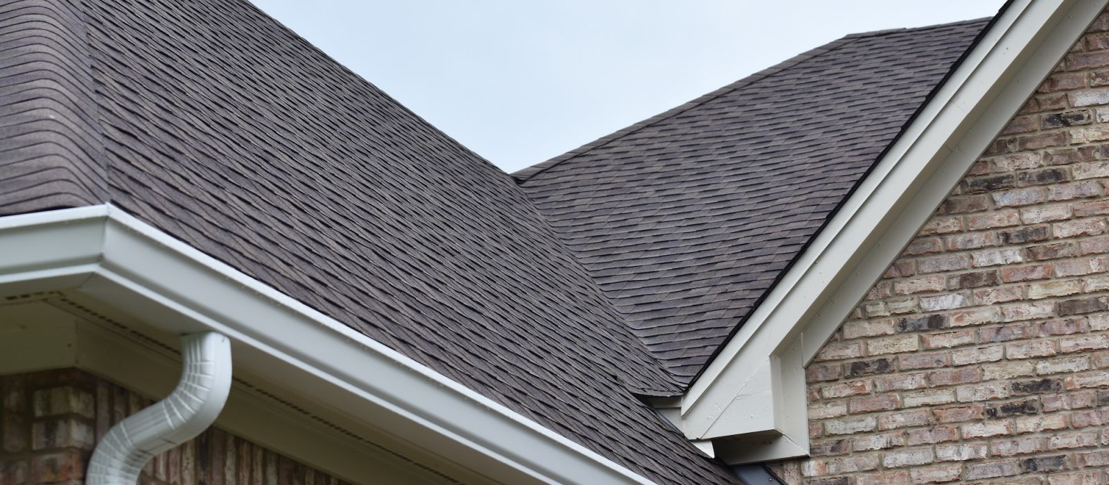 Atlanta's Roofing Experts | Matt's Roofing and Gutters