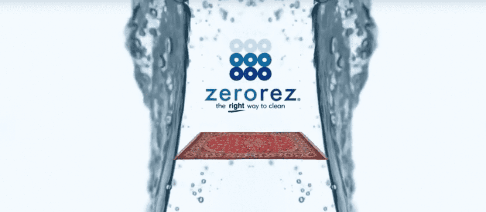 Zerorez Carpet Cleaning Spokane Wa Www Resnooze Com