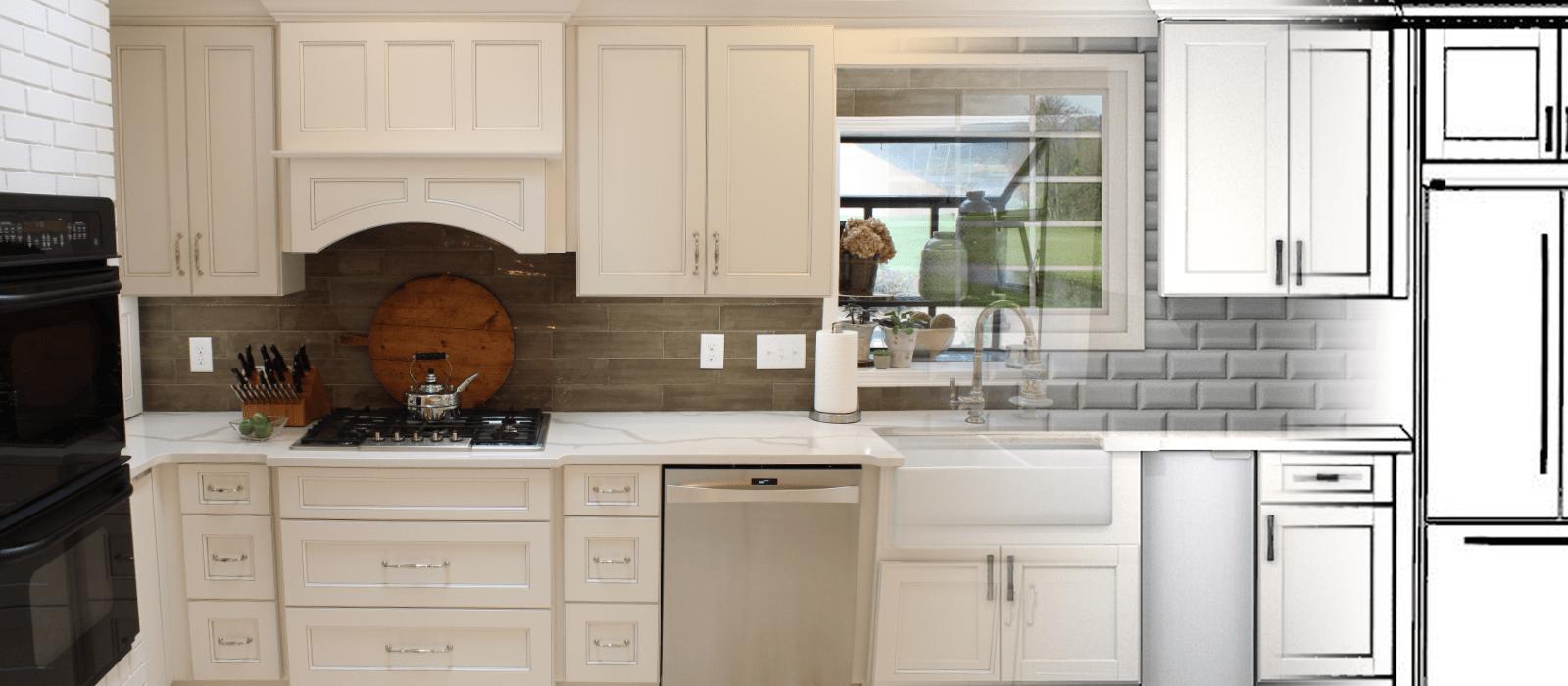 Frugal Kitchen Designers