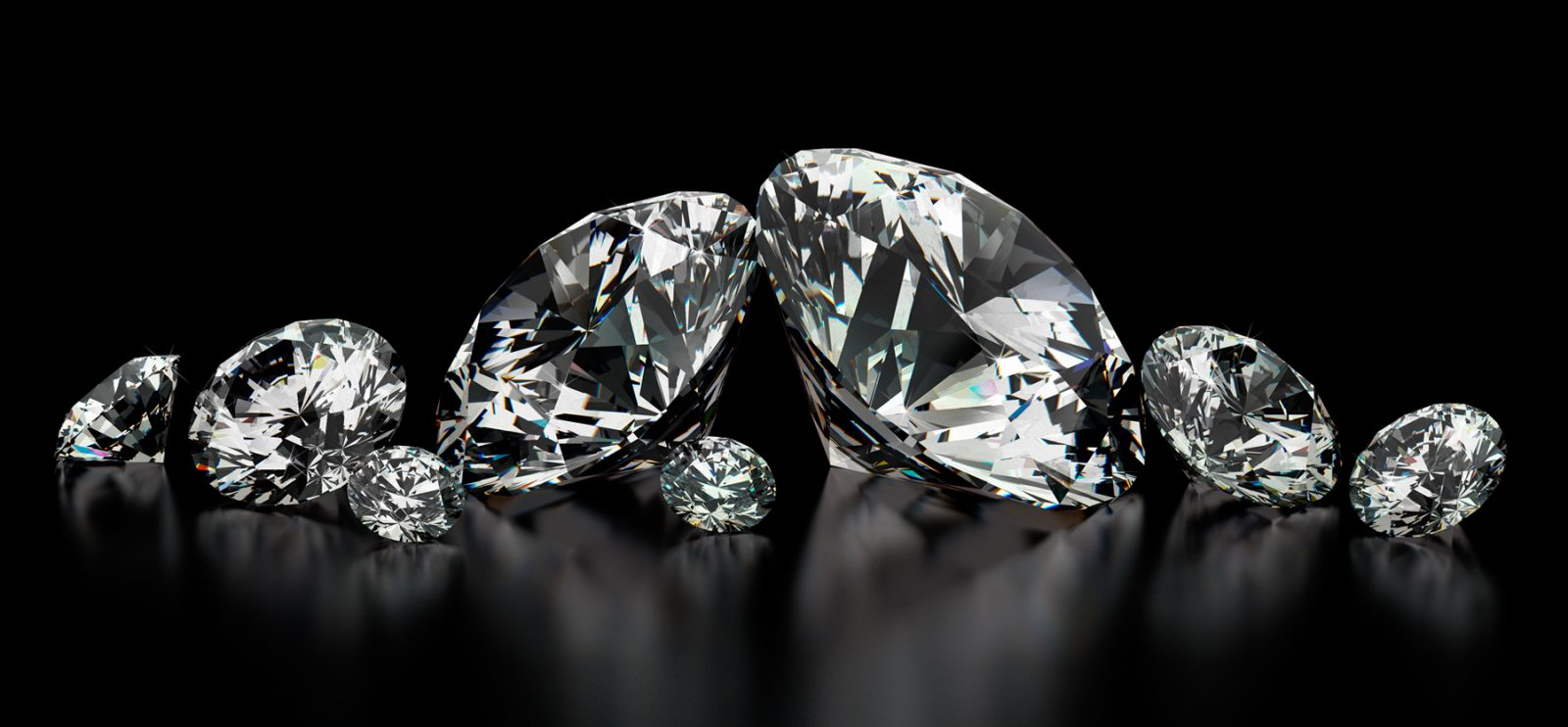 Your Local Jewelry Experts   Treasure Hunt Jewelry